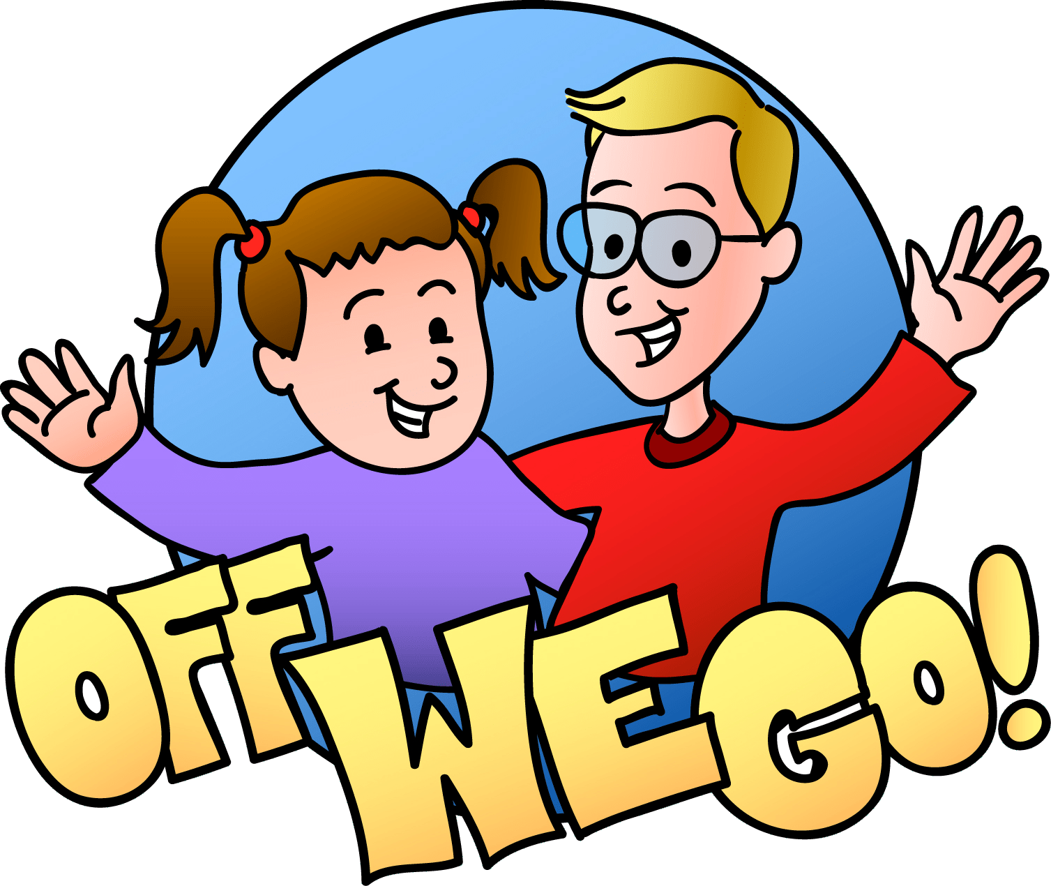 off-we-go-logo2121.png
